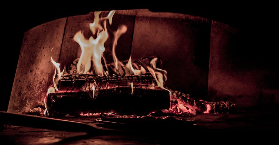 Woodfire News & Events