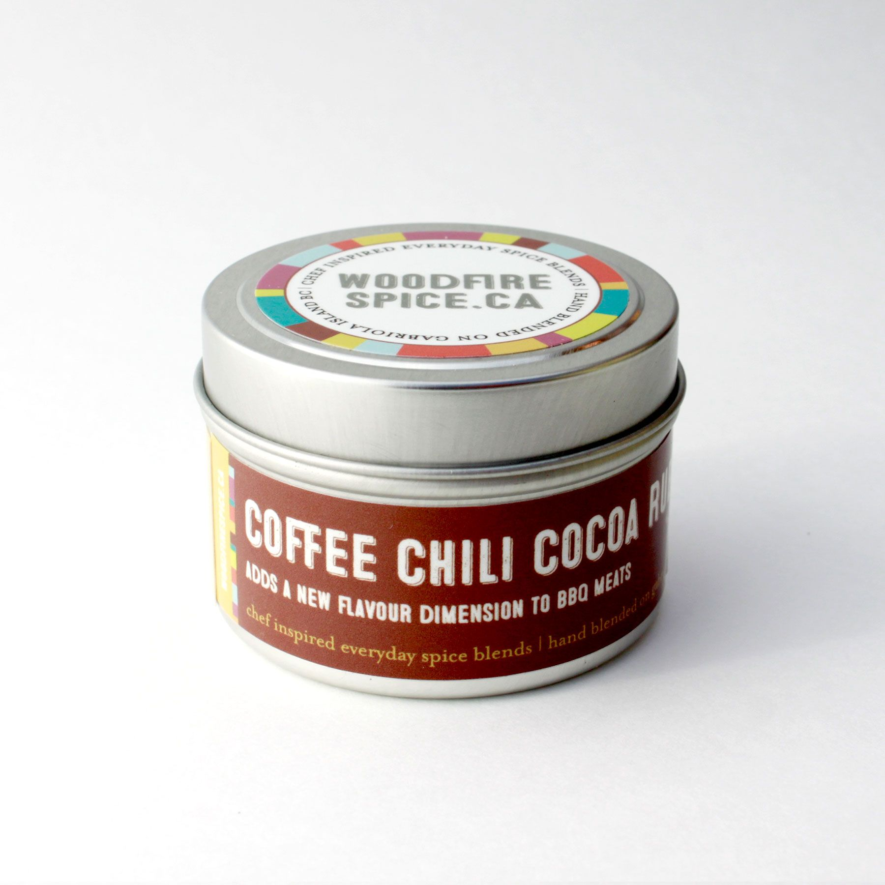 coffee_chili