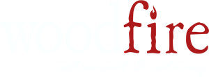 Woodfire Restaurant & Catering