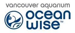 ocean-wise